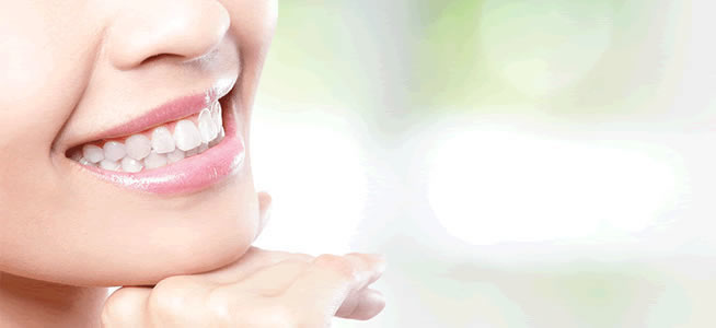 About us - oral health - Putney Periodontics