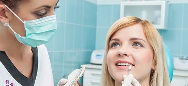 Corrective surgery periodontitis - Putney Periodontics