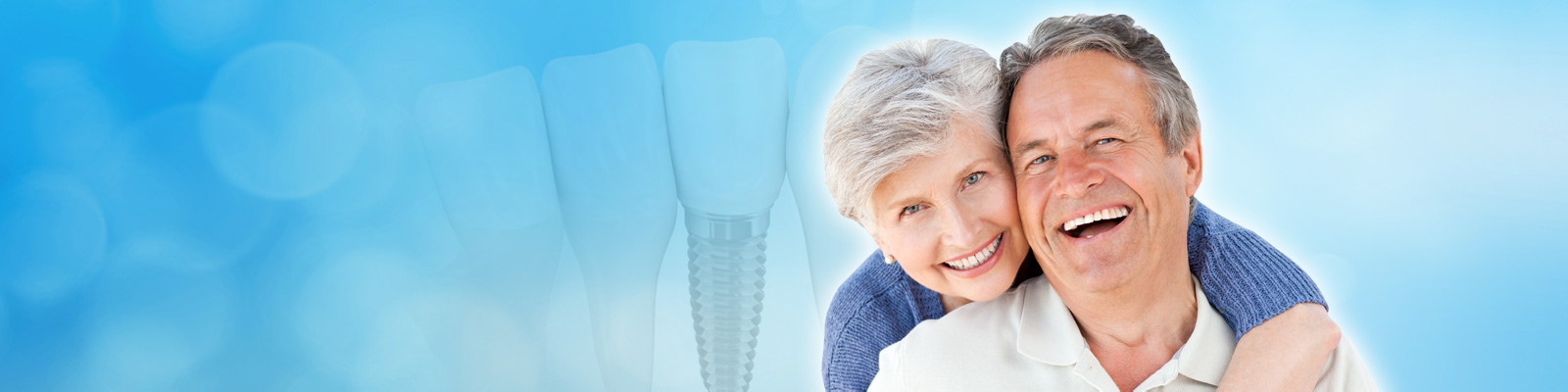 putney-periodontics-home-banner
