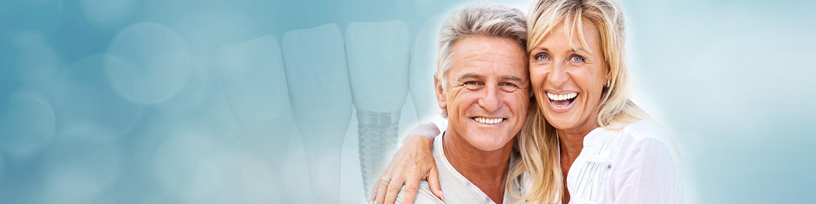 putney-periodontics-home-banner2