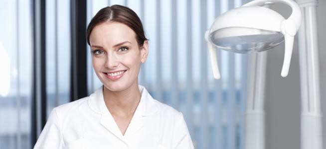 Services - Putney Periodontics
